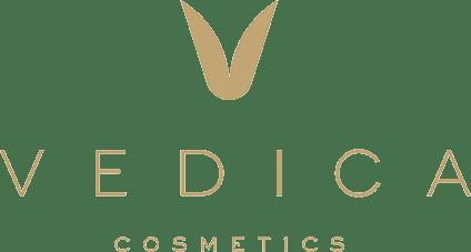 Vedica es intérprete oficial de la cosmética profesional Ayurvédica Maharishi.